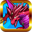 Puzzle & Dragons App - Puzzle Apps - FreeApps.ws