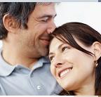 Как-удержать-мужа
