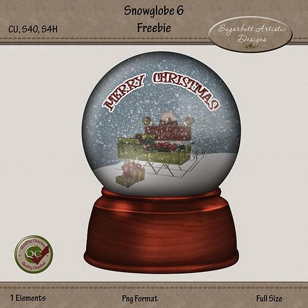 http://3.bp.blogspot.com/-2SlXtqO_RlQ/VIJzJGKmawI/AAAAAAAABew/WXsPMIgD-hg/s1600/sbad_snowglobe6_freebie_preview2.jpg