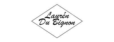 Lauren Du Bignon