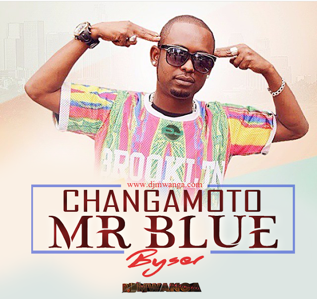 http://old.hulkshare.com/dl/vwpx8itah7uo/MR_BLUE%5BByser%5D_-_CHANGAMOTO.mp3?d=1