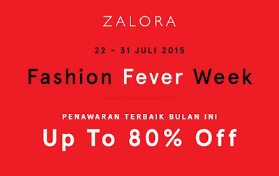 http://zalora.co.id/fashion-fever-week/