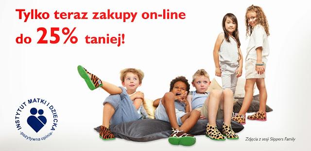 http://slippersfamily.com/