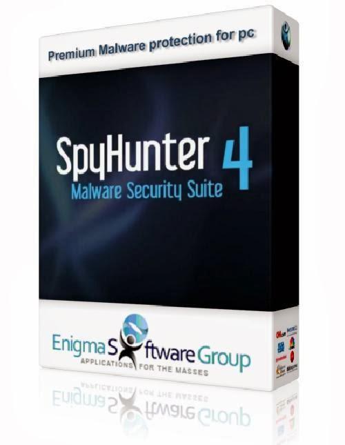 Spy-Hunter-Full-İndir-2014