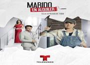 Ver Marido de Alquiler capítulo 2 Telenovela