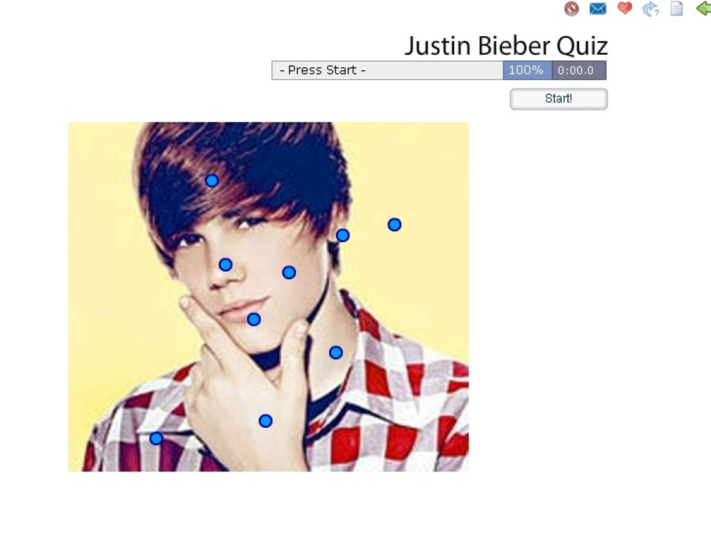 play justin bieber dating games Play justin bieber dress up game on gogy justin bieber has an important show, and needs your help with dressing up with some awesome clothing justin bieber dress up is free and no registration needed.
