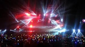 Download Lagu JKT48 - JKT Shanjou | Clean Version