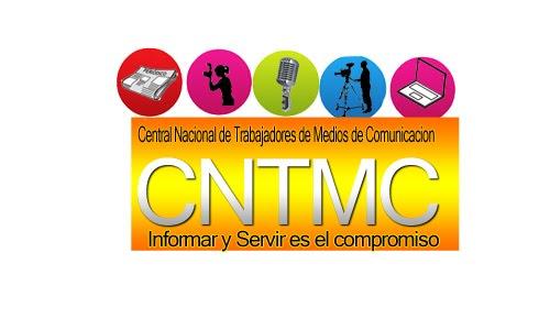 Miembro de la CNTMC