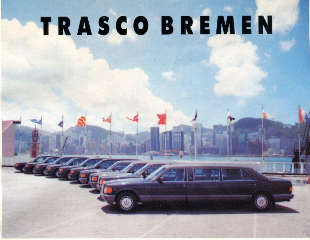 Trasco-forever: 01.02.12 - 01.03.12