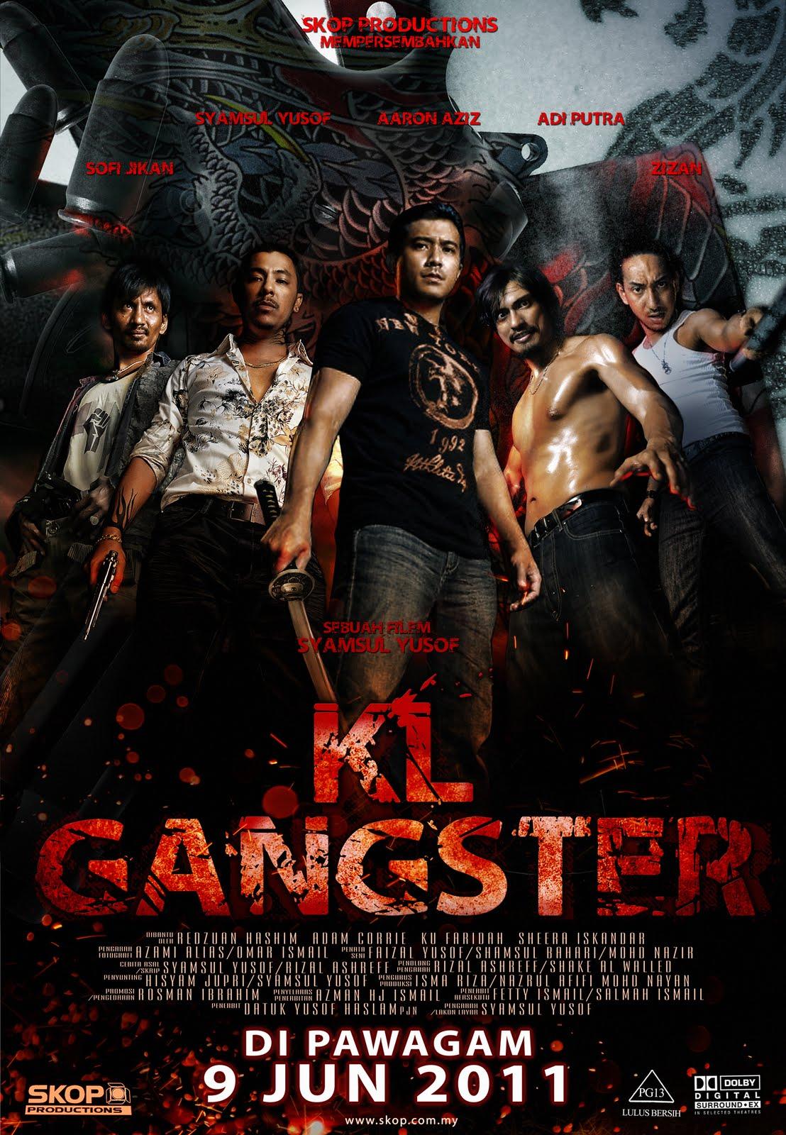 http://3.bp.blogspot.com/-2Sx88bQgtls/ThNdz0IhoDI/AAAAAAAABgk/4XCF_r0x-FI/s1600/KL_Gangster_2011.jpg