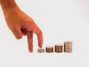 Стратегии заработка на бинарных опционах - еще один способ выкачивать деньги