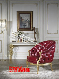 Toko mebel jati klasik jepara,sofa cat duco jepara furniture mebel duco jepara jual sofa set ruang tamu ukir sofa tamu klasik sofa tamu jati sofa tamu classic cat duco mebel jati duco jepara SFTM-44066