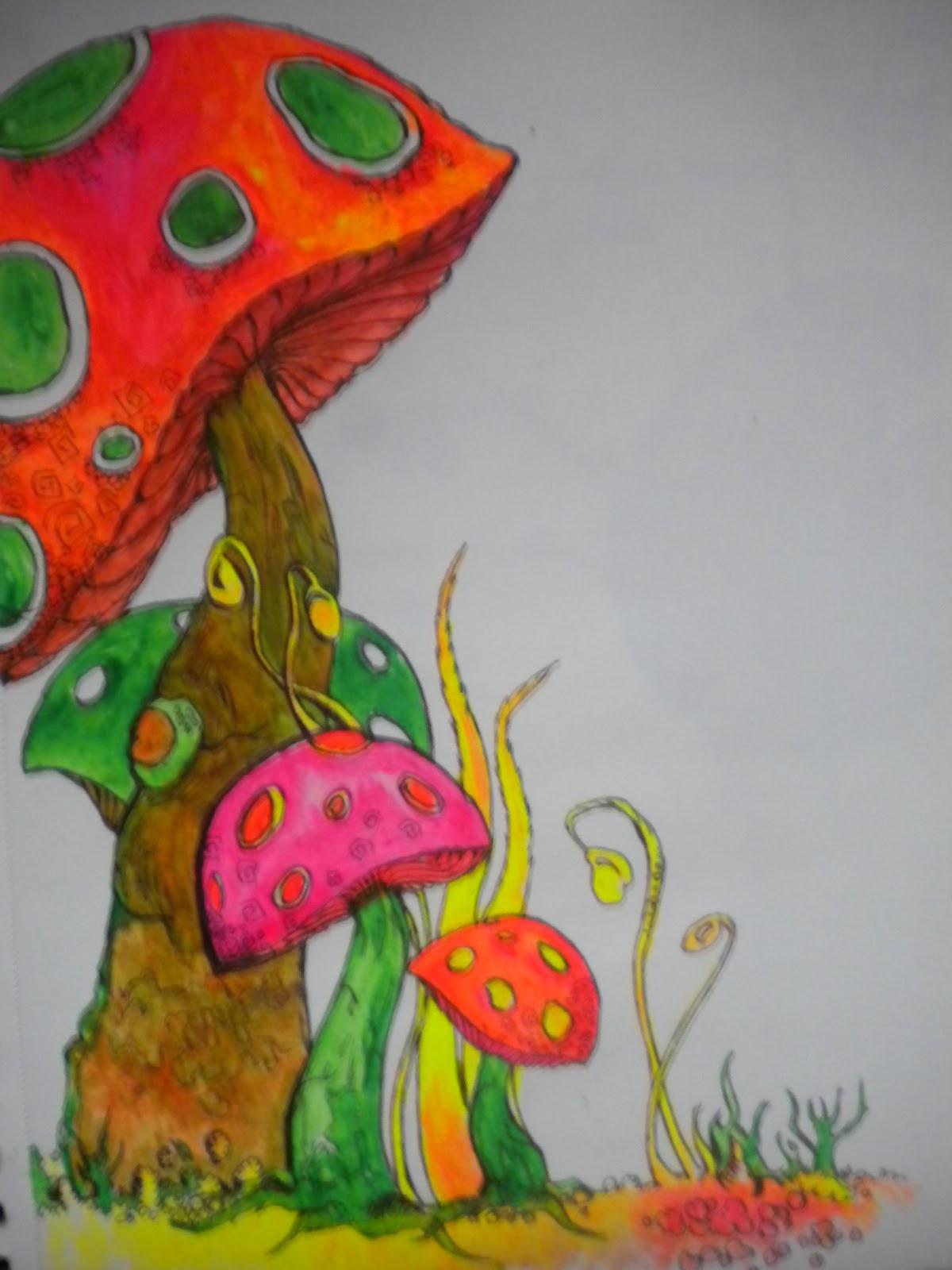 http://3.bp.blogspot.com/-2T-9hug2UNc/TZN3JVW__HI/AAAAAAAAAB8/munjZsGZ-Pk/s1600/DSCN4188.JPG
