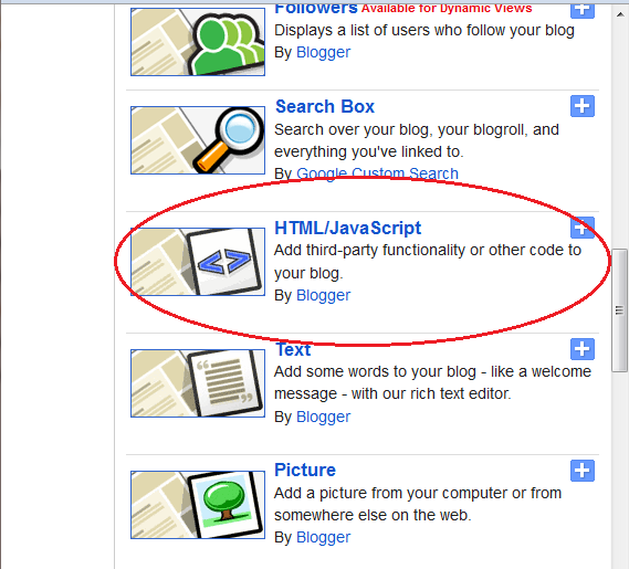 Add custom search to your site - Google Support