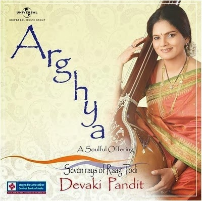 Download Link Arghya Devki Pandit Tag Marathi