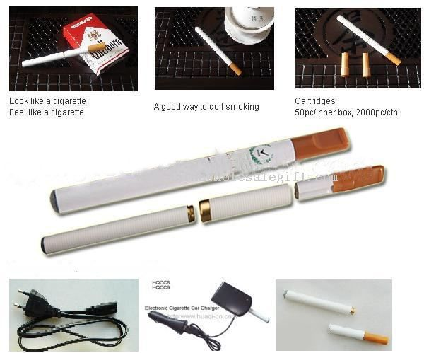 Disposable e cigarette reviews UK