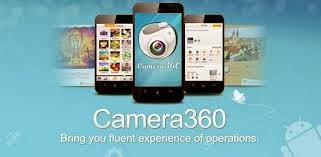 Camera360 Ultimate 4.8.5 Apk