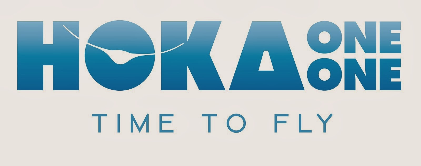 Sponsored by Hoka One One