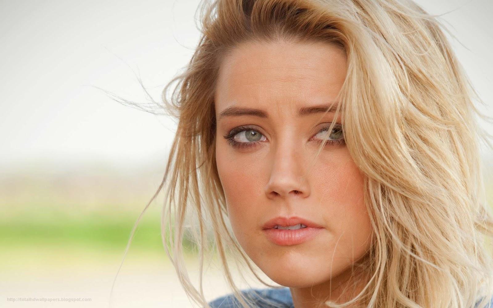 Amber Heard hd wallpapers Amber Heard