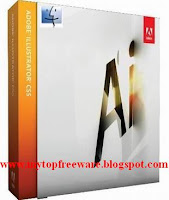 adobe illustrator cs5 full download