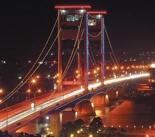 7 Kota Tertua Di Indonesia