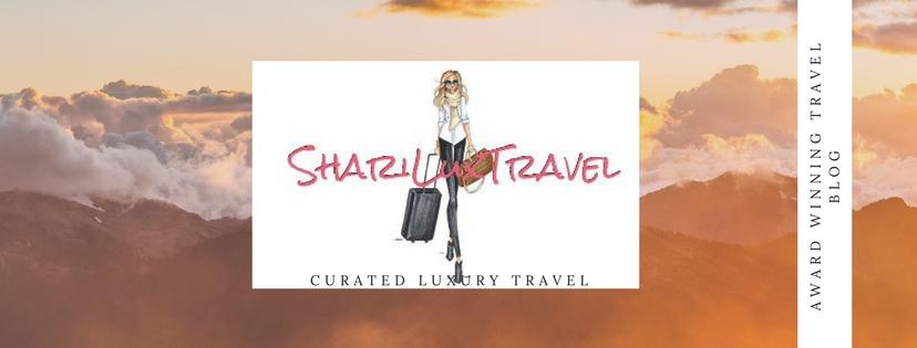 ShariLuxTravel