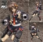Kantai Collection Shigure Kai Ni 1/8