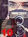 IMAGINATETU - CIRCULO FOTOGRAFICO DE ARAGON