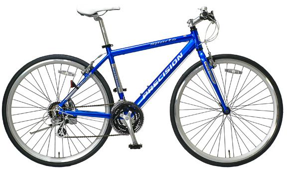 万円台の安いタイプの自転車 ...