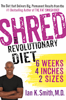 shred the revolutionary diet download