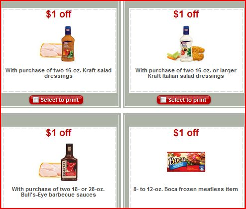 target coupons printable. Target NEW Printable Coupons