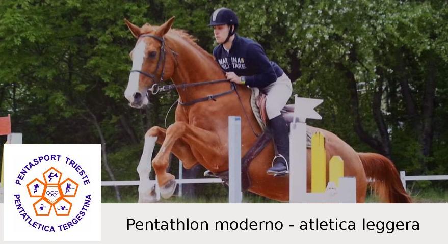 Pentasport - Associazione Polisportiva Dilettantistica di Trieste
