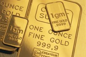 kredit emas