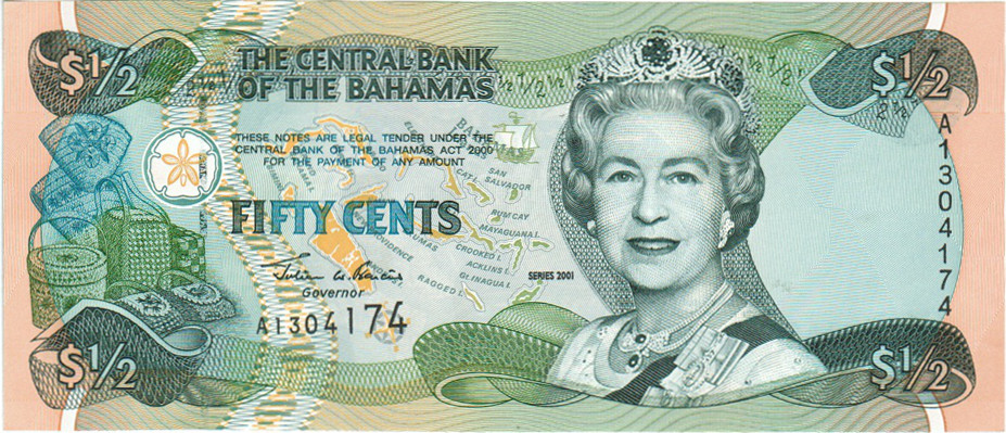 Lord bonold a travelling gentleman god save the queen for Quanto costa la corona della regina elisabetta