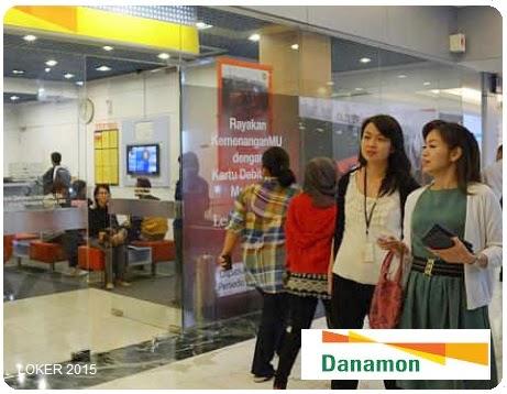 Peluang kerja Bank 2015, Info kerja terbaru bank, Lowongan Bank 2015
