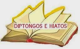 http://www.slideshare.net/profelengua/diptongos-e-hiatos-2?ref=https://luisamariaarias.wordpress.com/lengua-espanola/tema-4/diptongostriptongoshiatos/