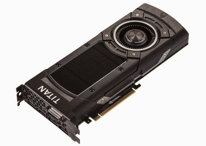 graphic cards for laptops, nvidia laptop graphics card, buy nvidia graphics card, nvidia gpu, what are the best laptops for gaming, the best laptop brands, best laptops brands, best gaming laptop brands
