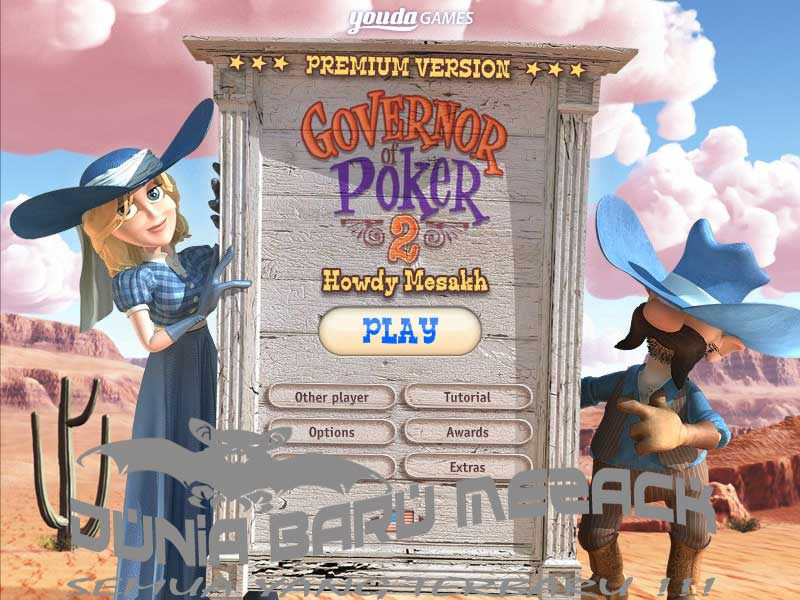 Governor of poker vn zoom