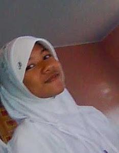 Laily Fauziah Akhsan