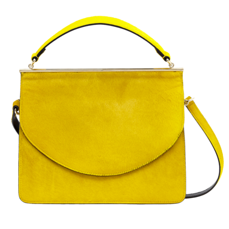 Eniwhere Fashion - Carven bags
