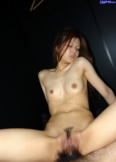 Phim Sex Em Lần Lượt Bị Các Bạn Đến Nhà Phang