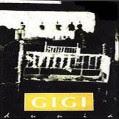 Gigi – Janji