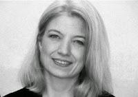 Maria Cristina Kiehr -  © Catherine Peillon
