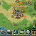 Tải game Thiên địa quyết cho Android