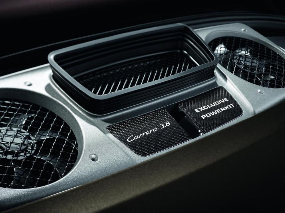 [Resim: Porsche+911+Carrera+3.jpg]