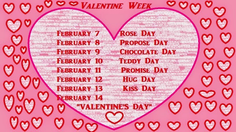 Toll When Is Valentines Day 2015
