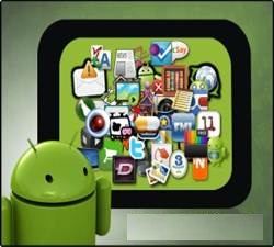 best market for free paid android apps