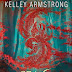 Mini Review: Sea of Shadows - Kelley Armstrong