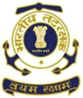 Indian Coast Guard Admit Card 2013-2014 Yantrik GD Download Navik Recruitment