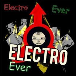 Electro Ever